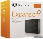 Жорсткий диск Seagate Expansion 4TB STEB4000200 3.5 USB 3.0 External Black - зображення 5
