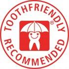 Детская зубная паста Edel White 7 фруктов 65.8 мл (7640131975308) - изображение 11
