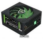GameMax GM-600 600W - зображення 2