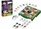 Гра Hasbro Gaming Клуедо. Дорожня версія (B0999) - зображення 3