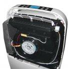 Осушитель воздуха BALLU Home Express BD-30MN - изображение 8