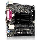 Материнська плата ASRock J4005B-ITX - зображення 2