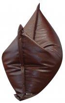 Крісло-Мат Примтекс Плюс Guffy H-002 M Brown (ordf) - зображення 2