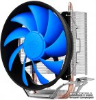 Кулер DeepCool GAMMAXX 200T - изображение 2