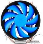 Кулер DeepCool GAMMAXX 200T - изображение 3