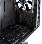 Корпус Fractal Design Define Nano S Black (FD-CA-DEF-NANO-S-BK) - изображение 4