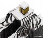 Кулер Thermalright Silver Arrow IB-E Extrem (TR-SA-IB-E Extrem) - изображение 7