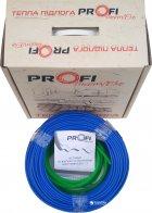 Теплый пол ProfiTherm Eko 2 двухжильный кабель 460 Вт 28 м (70208617) - изображение 2