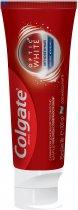 Зубная паста Colgate Optic White отбеливающая Мгновенное отбеливание 75 мл (8714789930817) - изображение 6