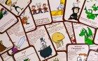 Настільна гра Hobby World Манчкін (кольорова версія) (4620011810311) - зображення 5