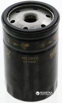 Фильтр масляный WIX Filters WL7071 - FN OP526/1 - изображение 2