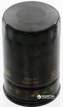Фильтр масляный WIX Filters WL7071 - FN OP526/1 - изображение 4