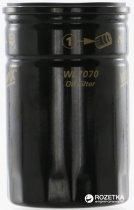 Фильтр масляный WIX Filters WL7070 - FN OP526 - изображение 3
