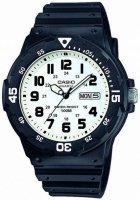 Мужские часы CASIO MRW-200H-7BVEF - изображение 1