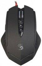 Мышь Bloody V8M USB Black (4711421902984) - изображение 1
