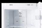 Двухкамерный холодильник ATLANT ХМ 4421-109 ND - изображение 6