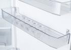Двухкамерный холодильник ATLANT ХМ 4421-109 ND - изображение 8