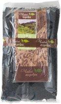 Чай черный рассыпной Чайные шедевры Горный Цейлон 500 г (4820097818861) - изображение 2