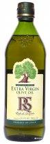 Оливкова олія Rafael Salgado Extra Virgin 750 мл (8420701102124) - зображення 1