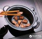Медленноварка RUSSELL HOBBS Cook@Home 22740-56 - зображення 3