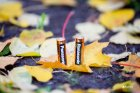 Батарейки Panasonic Alkaline Power щелочные AA блистер, 20 шт (LR6REB/20BW) - изображение 4
