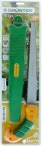 Пила садовая обрезная Gruntek Barrakuda 450/300мм (295500300) - изображение 7