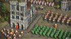 Казаки 3. Cossacks 3 для ПК (PC-KEY, русская версия, электронный ключ в конверте) - изображение 5
