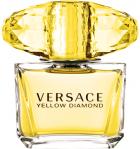 Туалетная вода для женщин Versace Yellow Diamond 50 мл (8011003804559) - изображение 2