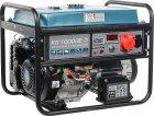Генератор бензиновый Konner&Sohnen KS 10000E-3 - изображение 2