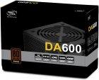 DeepCool 600W (DA600) - зображення 8