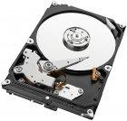 Жорсткий диск Seagate SkyHawk HDD 1TB 5900rpm 64MB ST1000VX005 3.5 SATAIII - зображення 4