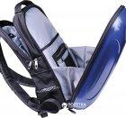 Рюкзак ZiBi Ultimo Kinetic Blue (ZB16.0230KL) - изображение 2