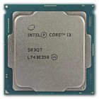 Процесор INTEL Core i3 9100F (CM8068403377321) - зображення 1