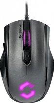 Мышь SPEEDLINK Assero USB Black (SL-680007-BK) - изображение 1