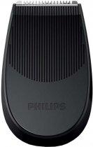 Електробритва PHILIPS AquaTouch S5050/64 - зображення 8