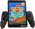 Бездротовий геймпадiPega PG-9055 Bluetooth PC/Android Black (PG-9055) - зображення 10
