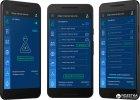 Zillya! Security for Android на 3 года для 1 устройства (электронный ключ) (ZILLYA_ANDR_1_3Y) - изображение 3