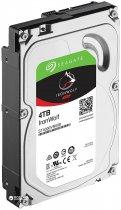 Жорсткий диск Seagate IronWolf HDD 4TB 5900rpm 64MB ST4000VN008 3.5 SATAIII - зображення 3