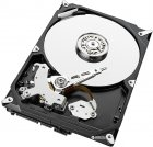 Жорсткий диск Seagate BarraCuda HDD 1TB 7200rpm 64MB ST1000DM010 3.5 SATA III - зображення 4