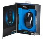 Мышь Aula Tantibus USB Black (6948391211688) - изображение 5