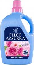Кондиционер Felce Azzurra Rosa & Fiori di Loto 3 л (8001280401299) - изображение 1