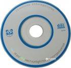 Адаптер Dynamode USB 2.0 A Male - RS-232 (COM) 1.5 м (FTDI-DB9M-02) - изображение 2