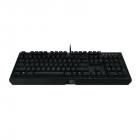 Клавіатура дротова Razer BlackWidow X USB Black RU (RZ03-01761200-R3R1) - зображення 3