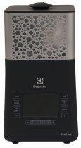 Увлажнитель воздуха ELECTROLUX EHU-3710D - изображение 1