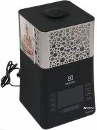 Увлажнитель воздуха ELECTROLUX EHU-3710D - изображение 3