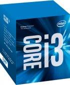 Процесор Intel Core i3-7100 3.9GHz/8GT/s/3MB (BX80677I37100) s1151 BOX - зображення 1