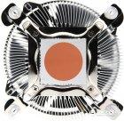 Кулер Titan TTC-NA02TZ/RPW1 - зображення 3