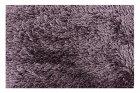 Килимок у ванну кімнату Euro - DY Shaggy Eurofirany 60x90 см Фіолетовий (5900811059417) - зображення 1