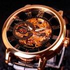 Мужские часы Forsining Rich - изображение 1