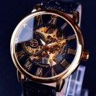 Мужские часы Forsining Rich - изображение 11